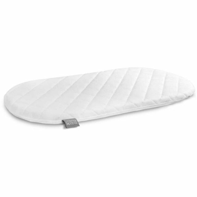 Mamas & Papas Classic Foam Moses Mattress
