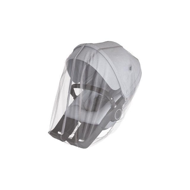 Stokke Stroller Mosquito Net