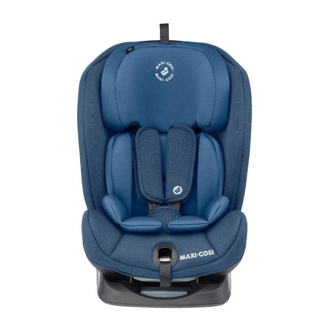 Maxi Cosi Titan - Basic Blue