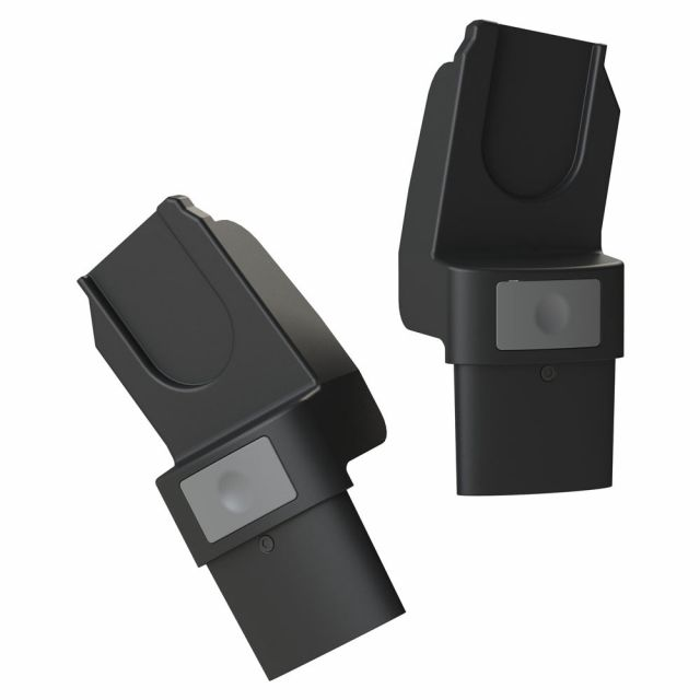 Joolz Day3/Day+ Car Seat Adapter
