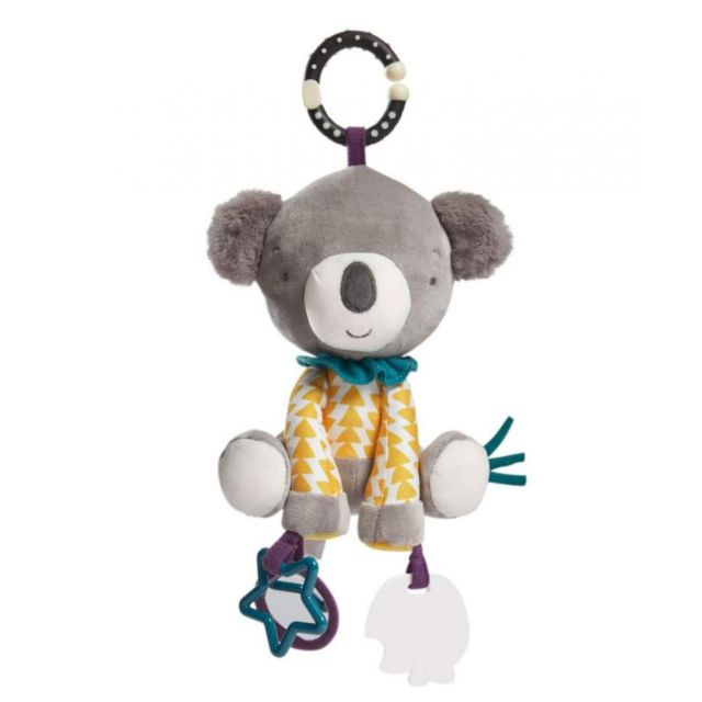 Mamas & Papas Activity Toy - Koko Koala