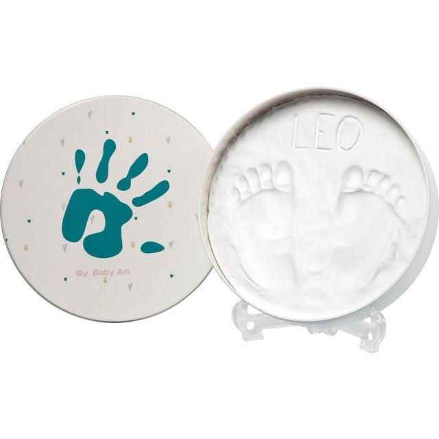 Babyart Magic Box Original Essentials