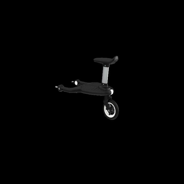 Bugaboo Wheeled Board Comfort Plus