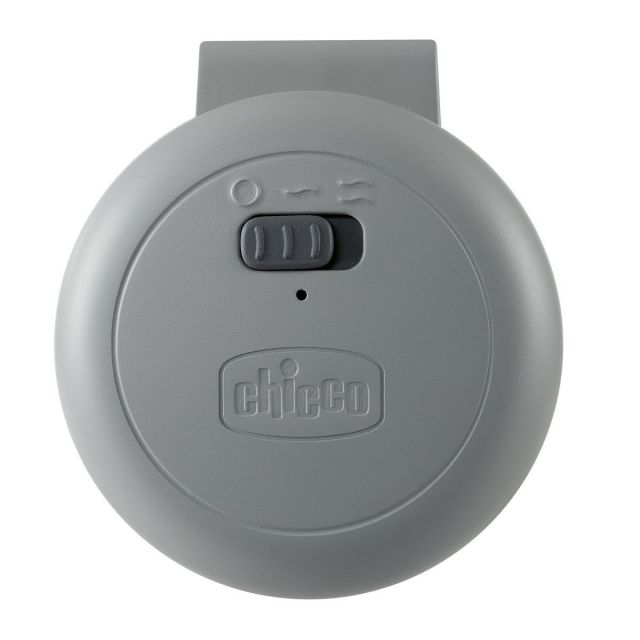 Chicco Next 2 Me Vibration Box - Calmy Wave
