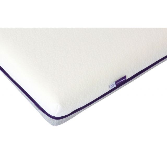Clevamama Cot Bed Support Mattress
