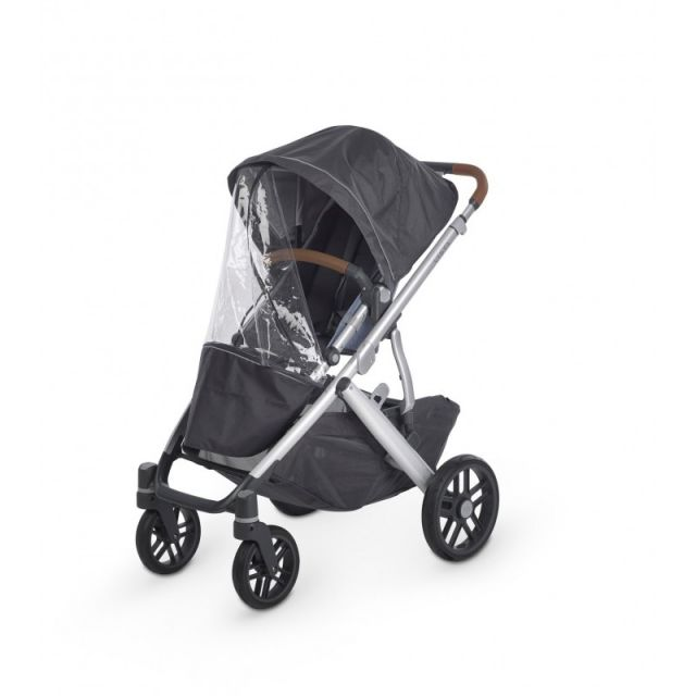 Uppababy Wind & Rain Shield For Toddler Seat