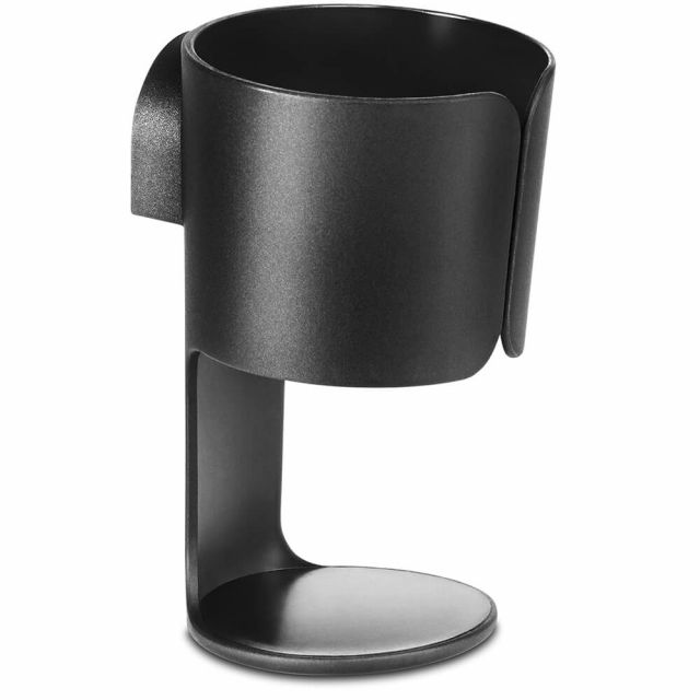 Cybex Pushchair Cupholder Black
