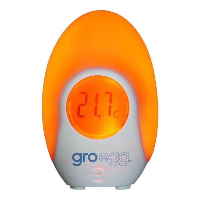 Gro Egg
