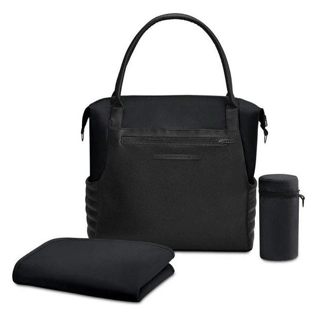 Cybex Priam Changing Bag-  Black