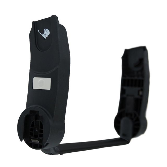 Joolz Hub Car Seat Adapters
