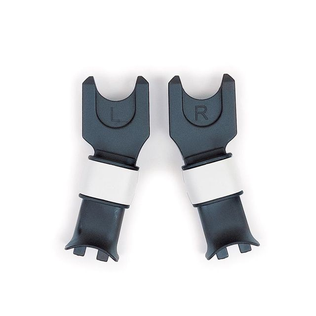 Bugaboo Cameleon Maxi Cosi Adaptors