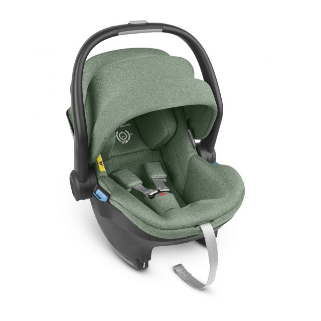 Uppababy Mesa iSize Car Seat