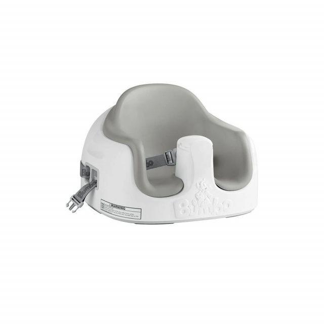 Bumbo Multi Seat - Cool Grey