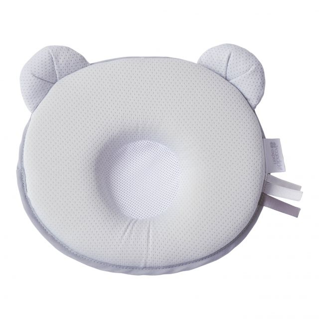 Petit Panda Air+ Pillow