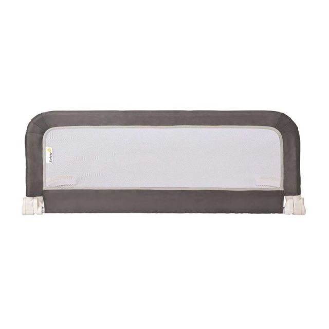 Safety 1st Portable Bed Rail Grey