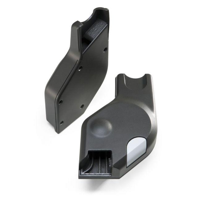 Stokke Xplory Maxi Cosi Adapter