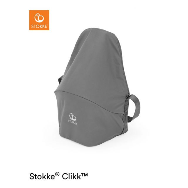 Stokke Clikk High Chair Travel Bag