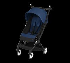 Cybex Libelle Stroller Navy Blue