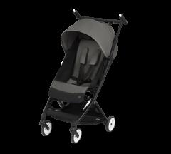 Cybex Libelle Stroller Soho Grey