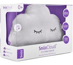 SnuzCloud 3-in-1 Sleep Aid