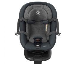 Maxi-Cosi Mica Car Seat - Authentic Graph