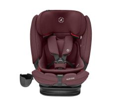 Maxi-Cosi Titan PRO - Authentic Red