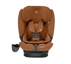 Maxi-Cosi Titan PRO - Authentic Cognac