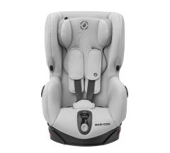 Maxi Cosi Axiss -  Authentic Grey