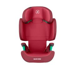 Maxi Cosi Morion - Basic Red