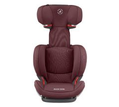 Maxi Cosi Rodifix Air Protect - Authentic Red