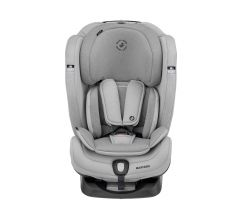 Maxi Cosi Titan PLUS - Authentic Grey