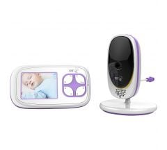 BT VBM Video Baby Monitor 3000