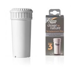 Tommee Tippee Closer To Nature Perfect Prep Filter