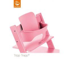 Tripp Trapp Babyset