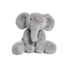 Welcome to the World Soft Toy - Archie Elephant