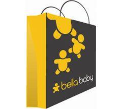 Bella Baby Gift Voucher