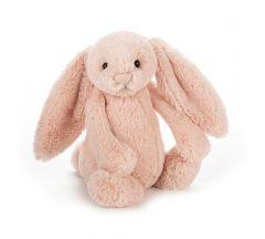 Jellycat Bashful Blush Bunny (Medium)