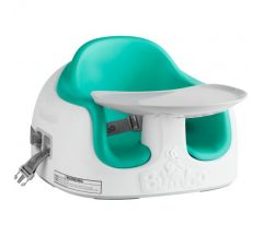 Bumbo Multi Seat - Aqua