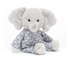 Jellycat Bedtime Elephant