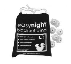 Easynight Blackout Blind