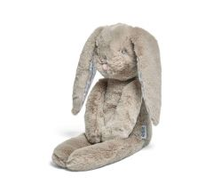 Welcome to the World Soft Toy - Bunny