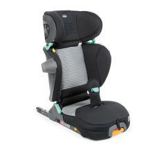 Chicco  i-Size Car Seat Fold & Go