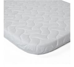 Chicco Next2Me Replacement Mattress