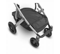 Uppababy VISTA Basket Cover
