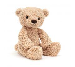 Jellycat - Finley Bear