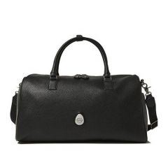 Pacapod Firenze Pack Black