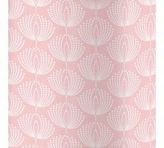 Angelcare Dress-Up Bin Flower Pattern Sleeve