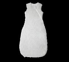 Grobag Grey Marl 1tog 6 - 18mths