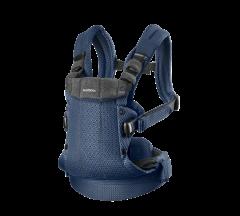Babybjorn Carrier Harmony 3D Mesh - Navy Blue