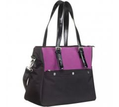 iCandy Elderberry Changing Bag